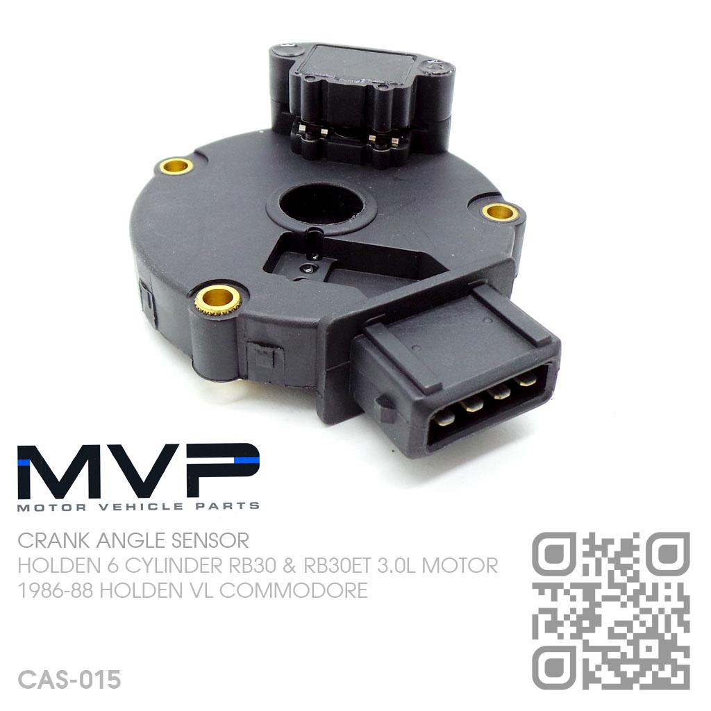 CAS-015 CRANK ANGLE SENSOR 6-CYL 3.0L RB30 & RB30ET [1986